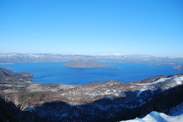 洞爺湖町 (7)