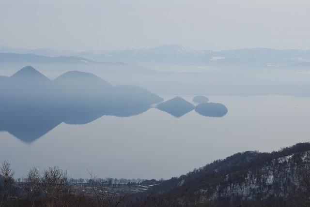 洞爺湖町 (2)