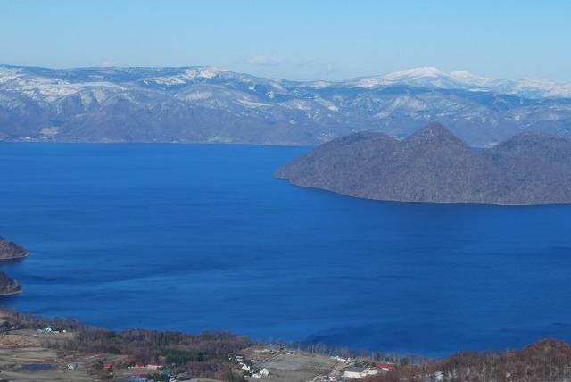 洞爺湖町 (10)